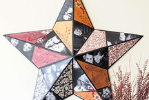 star crafts