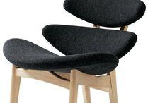 Design de móveis!!!