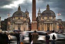 Roma_amoR
