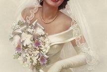 """""""Шале"""" Wedding"""