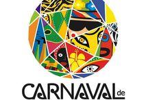 Carnaval De Barranquilla 2014