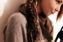 · del pelo ·