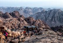 Egypt / Photos from Egypt