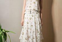 M & Co. Dresses