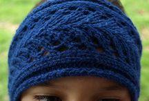 headband 2