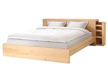 Smart Furniture / Space saving and smart furniture