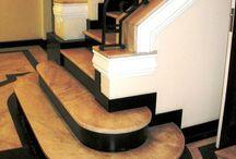 Escales disseny