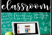 Technology in the Reading Classroom