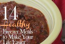 Plat santé #2