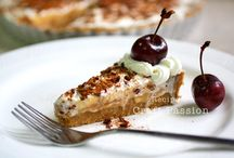 __ Food / by Namitha Jalori