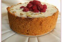 Idee cheesecake o simili