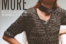 rich more / knitt patterns<<<