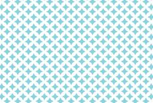 Client Boards - Pattern