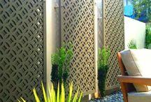 Home&Yard design