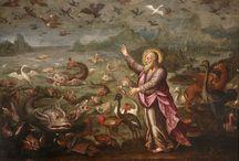 Biblia in pictura