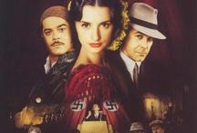 Cine español visto