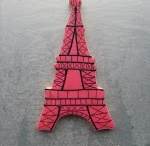 All things Eiffel