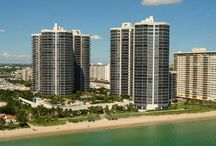 Fort Lauderdale  / Miami Real Estate: Fort Lauderdale