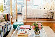 Bedddy / Bedrooms