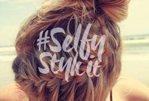 SelfyStykIt