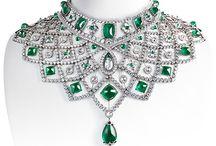 Incredible Jewelry