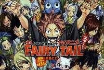 fairy tail anime returns