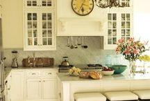 Sizzling Kitchens