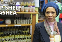 Shop Local / Stores and retail in and around Newark, NJ
