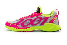 Running Shoes, Trainers, Sneakers