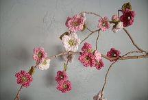 Fiesta de la primavera