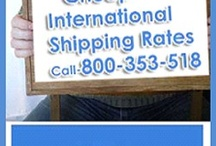 Shipping Furniture / We offer to ship you furniture via sea or air. Get affordable shipping quotes now at www.sky2c.com / by Sky2c Freight Systems
