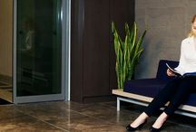 Ofis Sistemleri / Hazır Ofis, Sanal Ofis