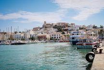 Reisetipps Spanien - Reisen Reiseziele