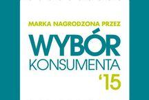 Nowa era badań konsumenckich / Lubisz robić zakupy i chcesz przyczynić się do poprawy jakości obsługi klienta w Polsce? Zgłoś się więc do Nas i zostań tajemniczym klientem.