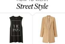 Insta ---fashion tips