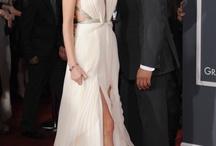 2013 Grammys Best Dressed
