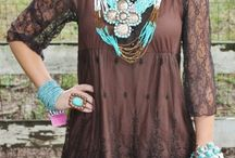 Totally Me! / by Hippie Chic Jewelz