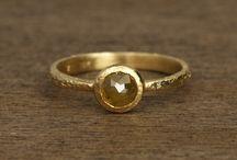Jewelry  / by Kayla Rodabough