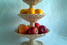 фруктовница