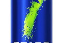 7Stars Energy drink / Premium Energy drink.