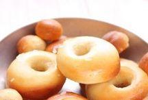 donuts ta geio