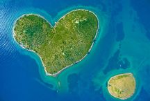 CROATIA / Our favorite places of all time!