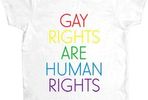 Marcha 2016 / Ideas para el concepto de la marcha del orgullo LGBT 2016