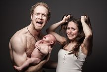 Photo Ideas - Babies