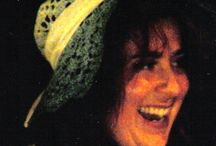 SINGING BY ELENA PONTINI