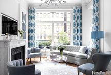 Window Treatments & Know How