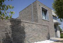 Brick (brique)