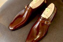 Erkek Ayakkabı / Ayakkabı , Erkek Ayakkabı ; Erkek Ayakkabıların bulunduğu kategorimiz.