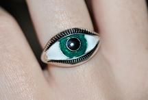 jewelry  | accessories