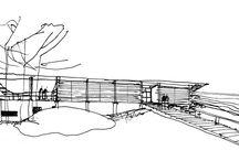 Architecture: sketch